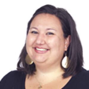 Theresa Heinz