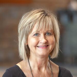 Lynn Nold