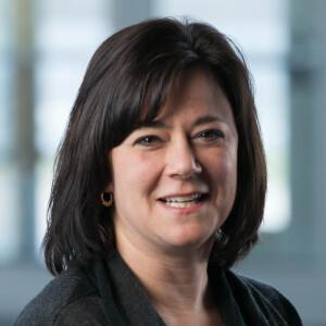 Kim Sublett